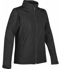 Women's Endurance Softshell - ES-1W