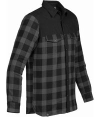 Men's Logan Thermal L/S Shirt - FLX-1