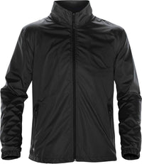 Men's Axis Shell - GSX-1