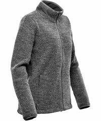 Women's Kodiak Knit Jacket - KR-1W