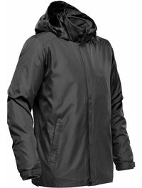 Men's Nautilus 3-in-1 Jacket - KXR-2