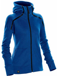 Women's Helix Thermal Hoody - MH-1W