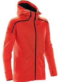 Men's Helix Thermal Hoody - MH-1