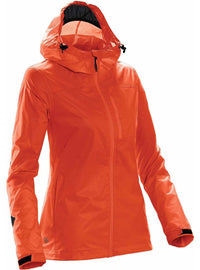Women's Neutrino Shell - NS-1W