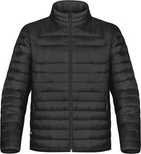 Men's Altitude Jacket - PFJ-3