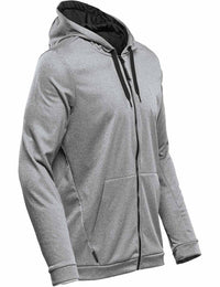 Men's Halifax Hoody - SFZ-3