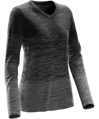 Women's Avalanche Sweater - VCN-1W