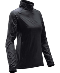 Women's Micro Light II Windshirt - WR-2W