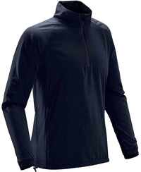 Men's Micro Light II Windshirt - WR-2