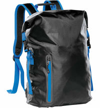 Panama Backpack - XTR-1
