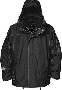Clearance Men's Nova 3-in-1 System Jacket - XR-4