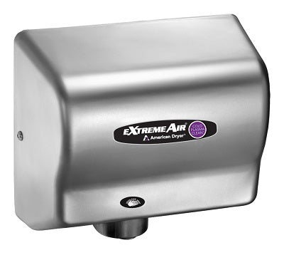 eXtremeAir CPC Hand Dryer