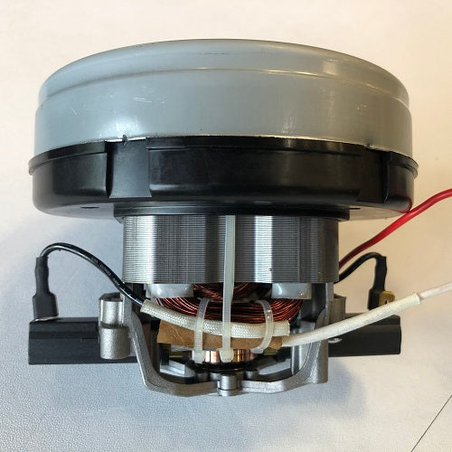 Replacement MOTOR for the ASI 0197-2 HAND DRYER (208V-240V/Newer Models) - Part# 10-A0147-ASI (American Specialties, Inc.)-Allied Hand Dryer