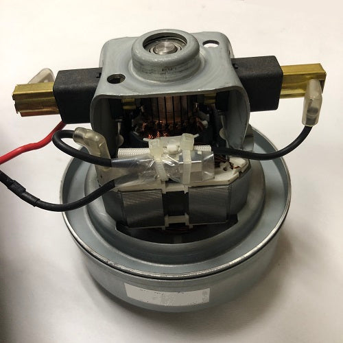 Replacement MOTOR for the ASI 20199 HAND DRYER (110V/120V) - Part# 10-A0170-Hand Dryer Parts-ASI (American Specialties, Inc.)-Allied Hand Dryer