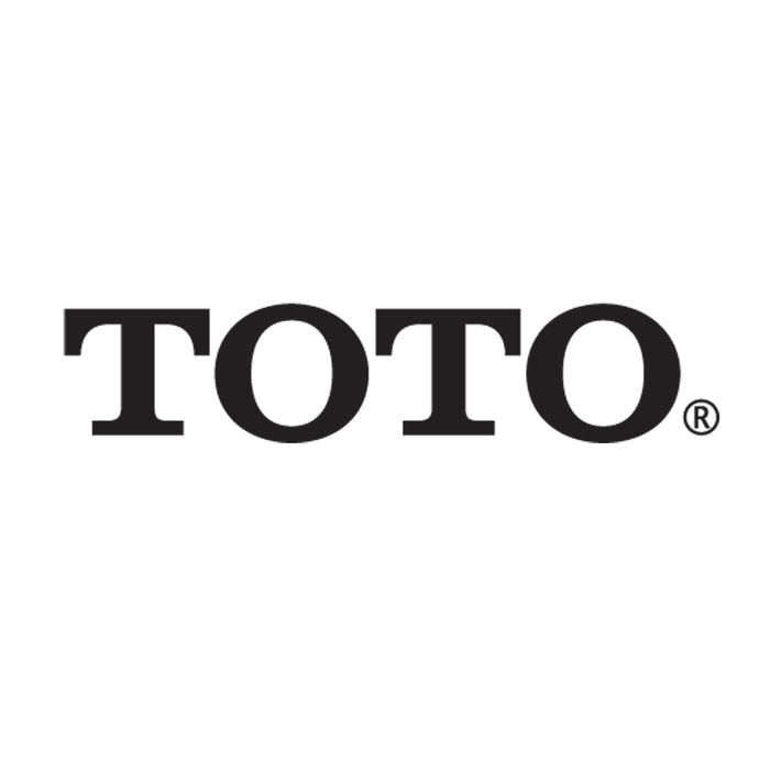 TOTO  HDR120#WH, $525 | Clean Dry White Automatic High Speed Hand Dryer