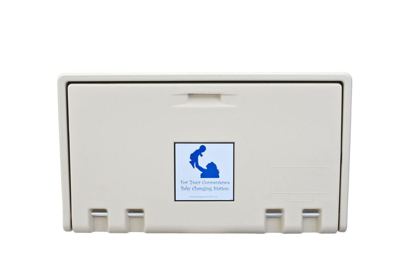 AHD Baby Changing Stations