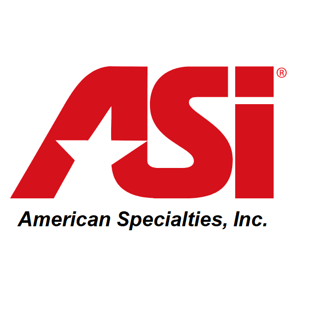 Replacement MOTOR BRUSHES (Set of 2) for the ASI 0135 HAND DRYER - Part# 10-A0246-Hand Dryer Parts-ASI (American Specialties, Inc.)-Allied Hand Dryer