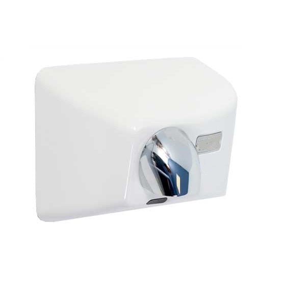 ASI 0150 PORCELAIR (Cast Iron) AUTOMATIK (110V/120V) NOZZLE ASSEMBLY (Part# 055007)-ASI (American Specialties, Inc.)-Allied Hand Dryer