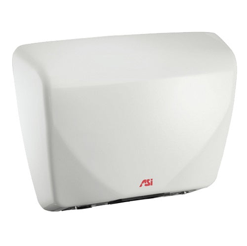 <strong>CLICK HERE FOR PARTS</strong> for the ASI 0185 Profile HAND DRYER (110V to 240V) - Regardless of Cover Material-ASI (American Specialties, Inc.)-Allied Hand Dryer