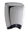 Bobrick B-7188 QuietDry™ Series, TerraDry™ ADA Surface-Mounted Hand Dryer