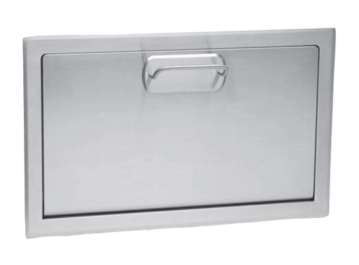 KB110-MDRA, KOALA Recessed Horizontal Stainless Steel Baby Changing Table-Koala-Allied Hand Dryer