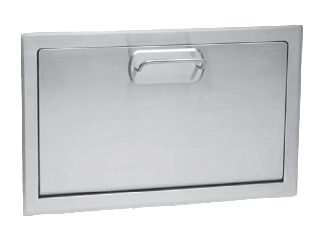 KB110-MDRA, KOALA Recessed Horizontal Stainless Steel Baby Changing Table-Our Baby Changing Stations Manufacturers-Koala-Allied Hand Dryer