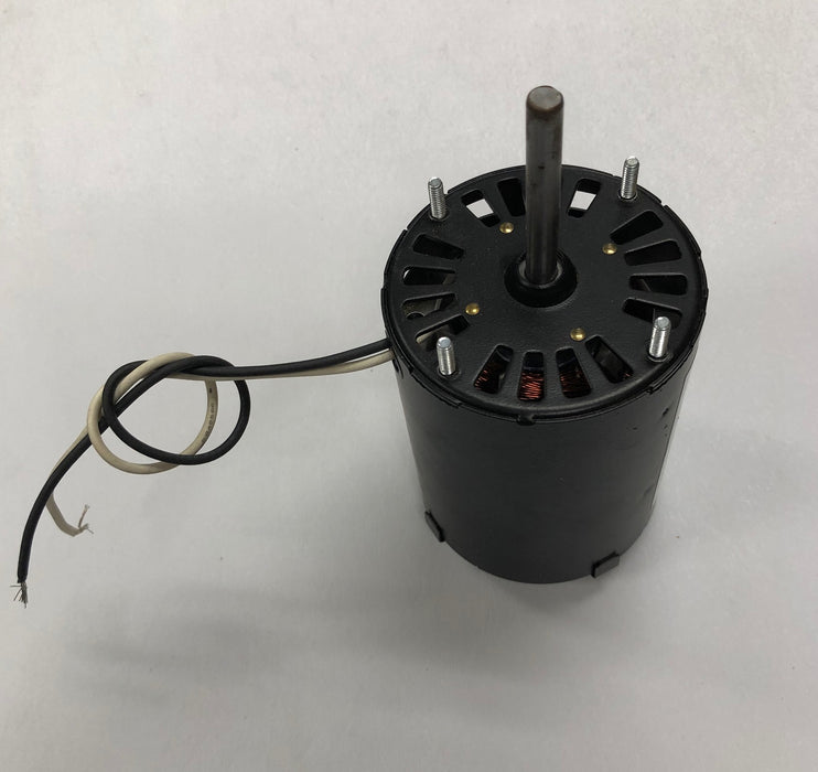 ASI AUTOMATIK (110V/120V) TRADITIONAL Series NO TOUCH Model MOTOR (Part# 005240)-Hand Dryer Parts-ASI (American Specialties, Inc.)-Allied Hand Dryer
