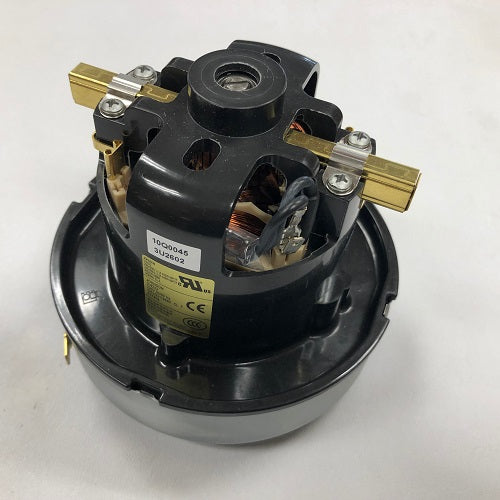 Excel XL-GRV XLerator REPLACEMENT MOTOR (208V-277V) - Part Ref. XL 9 / Stock# 58-Hand Dryer Parts-Excel-Allied Hand Dryer
