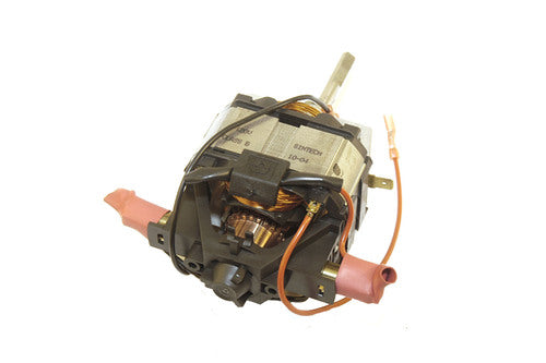NOVA 0830 / NOVA 1 (110V-240V) Automatic, ADA-Compliant Model MOTOR (Single Shaft Type) Part# 32-056450K