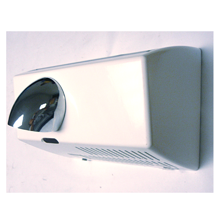NOVA 0221 / NOVA 5 (208V-240V) Automatic Model THERMOSTAT (Part# 54-005215)-World Dryer-Allied Hand Dryer