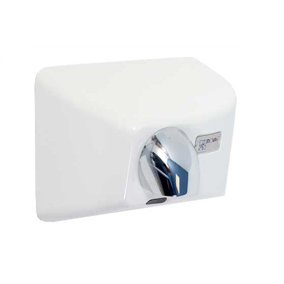 NOVA 0412 / NOVA 4 (110V/120V) Automatic Cast Iron Model MOTOR (Part# 32-055235K)-World Dryer-Allied Hand Dryer