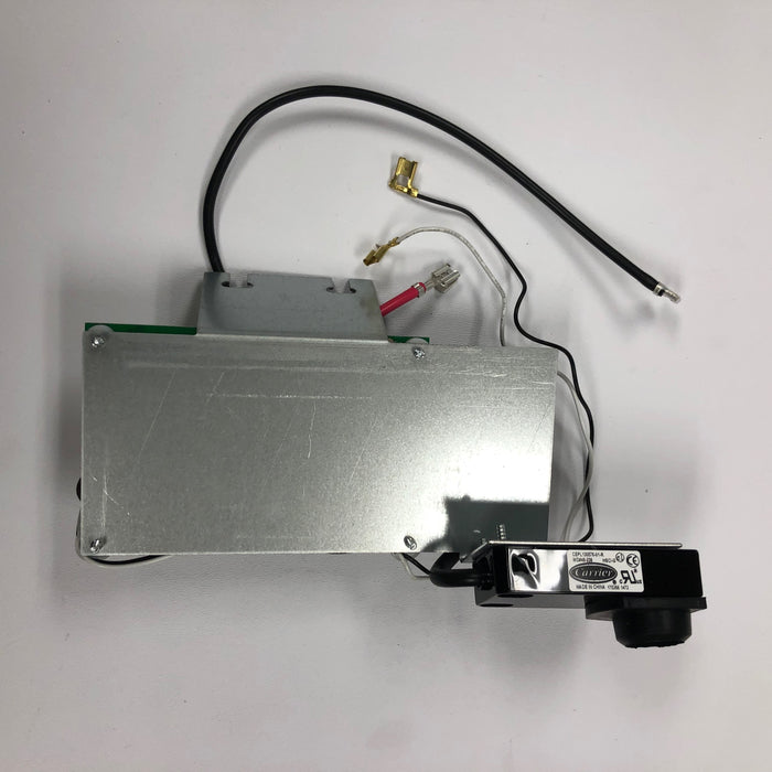 WORLD XA5-974 (115V - 20 Amp) SENSOR CONTROL ASSY (Part# 16-230-120AK) - Allied Hand Dryer