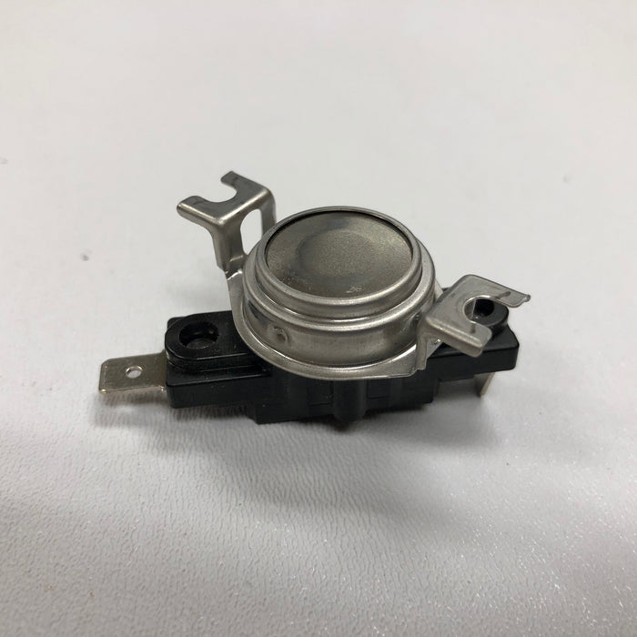 ASI AUTOMATIK (208V-240V) TRADITIONAL Series NO TOUCH Model THERMOSTAT (Part# 005215)
