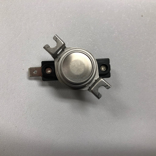 ASI 0113 TRADITIONAL Series Push-Button Model (208V-240V) THERMOSTAT (Part# 005215)