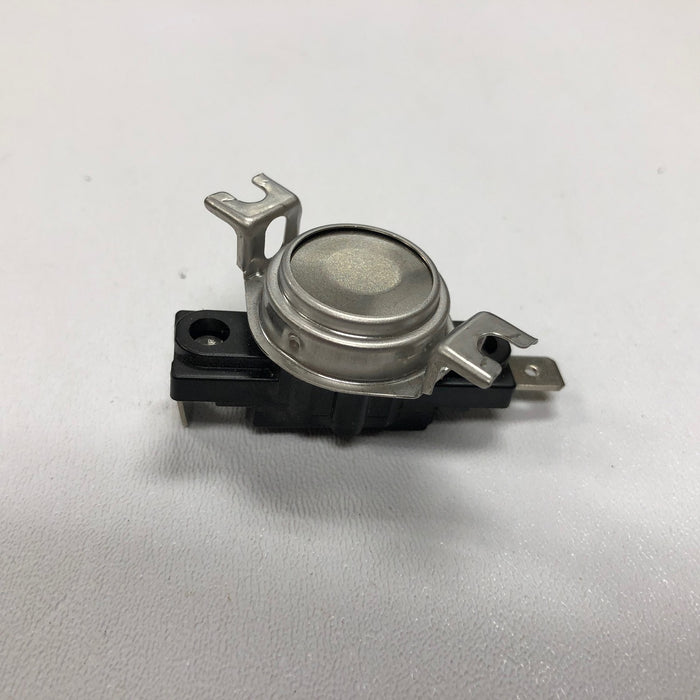ASI TRADITIONAL Series Push-Button Model (110V/120V) THERMOSTAT (Part# 005215)