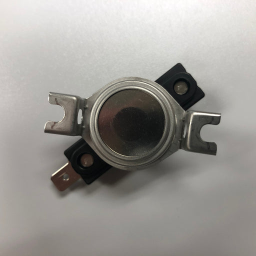 WORLD DA5-973 (115V - 20 Amp) THERMOSTAT (Part# 1111-03)