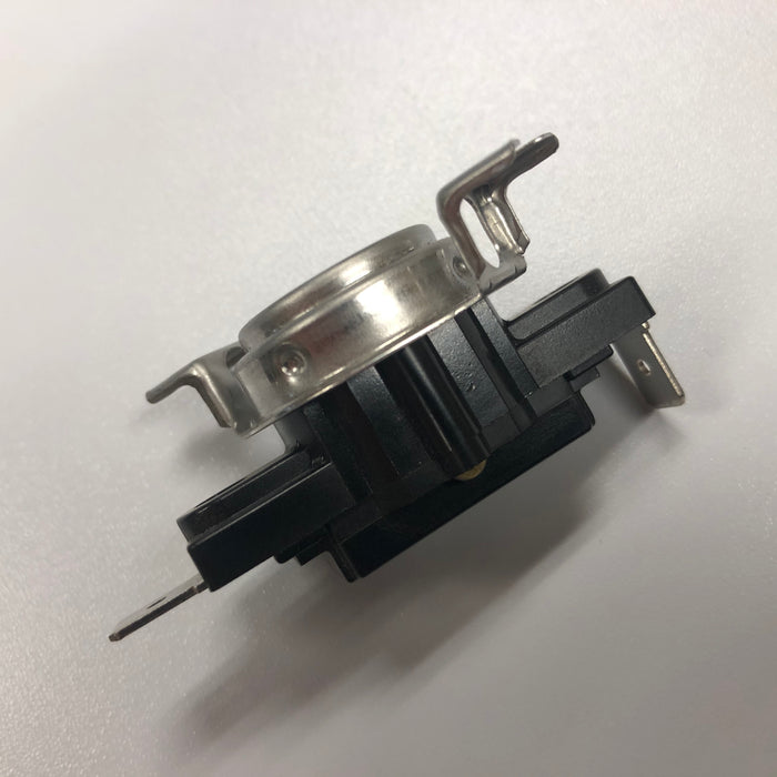 WORLD XRA52-Q974 (115V - 15 Amp) THERMOSTAT (Part# 1111-03)-Hand Dryer Parts-World Dryer-Allied Hand Dryer