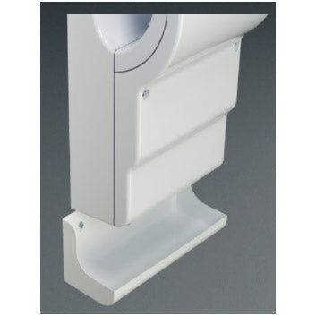 Dyson DT-1400 Drip Tray for Use with dB Airblade Model AB14