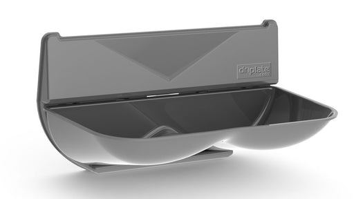 driplate® for Dyson Airblade Hand Dryers