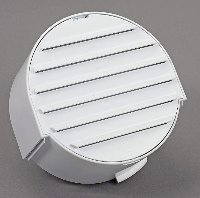 DYSON Airblade Tap AB10 LONG - HEPA FILTER (Part # 965395-01)-Dyson-Allied Hand Dryer