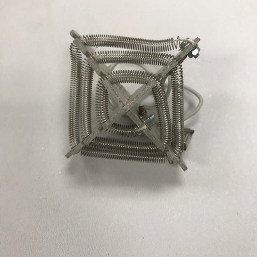 WORLD DXA5-973 (115V - 20 Amp) HEATING ELEMENT (Part# 213)-Hand Dryer Parts-World Dryer-Allied Hand Dryer