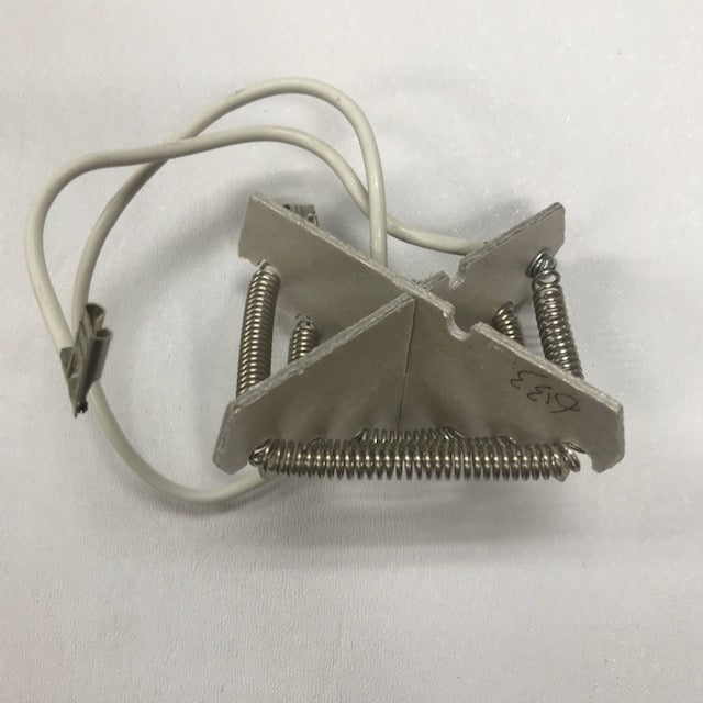 WORLD DXA5-973 (115V - 20 Amp) HEATING ELEMENT (Part# 213)-World Dryer-Allied Hand Dryer