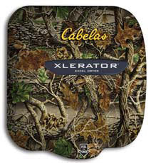 cabelas-custom-cover.jpg