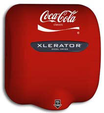 coca-cola-custom-cover.jpg