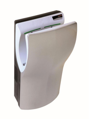 dualflow-plus-m14a-saniflow-hand-dryer.png