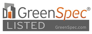 greenspec-listed-new-logo.jpg