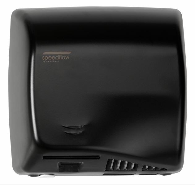 speedflow-m06ab-saniflow-hand-dryer.png