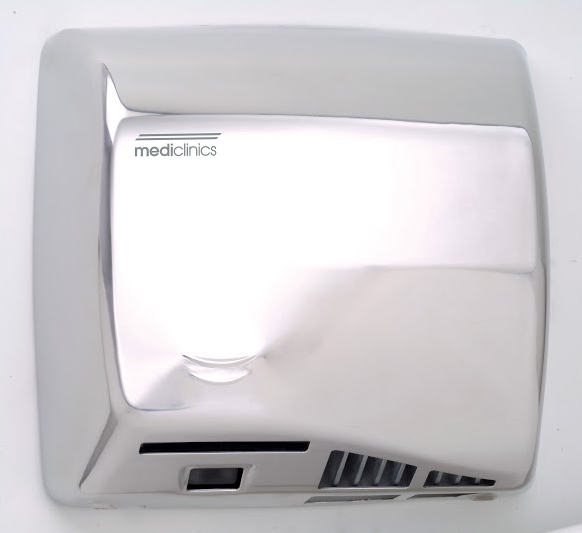 speedflow-m06ac-saniflow-hand-dryer.png