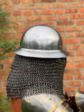 Shapel Helmet