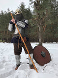 "LARP/SCA set ""Heavy Viking"""
